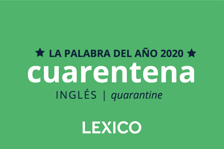 202012 semicolon lexico woty spanish 748x482