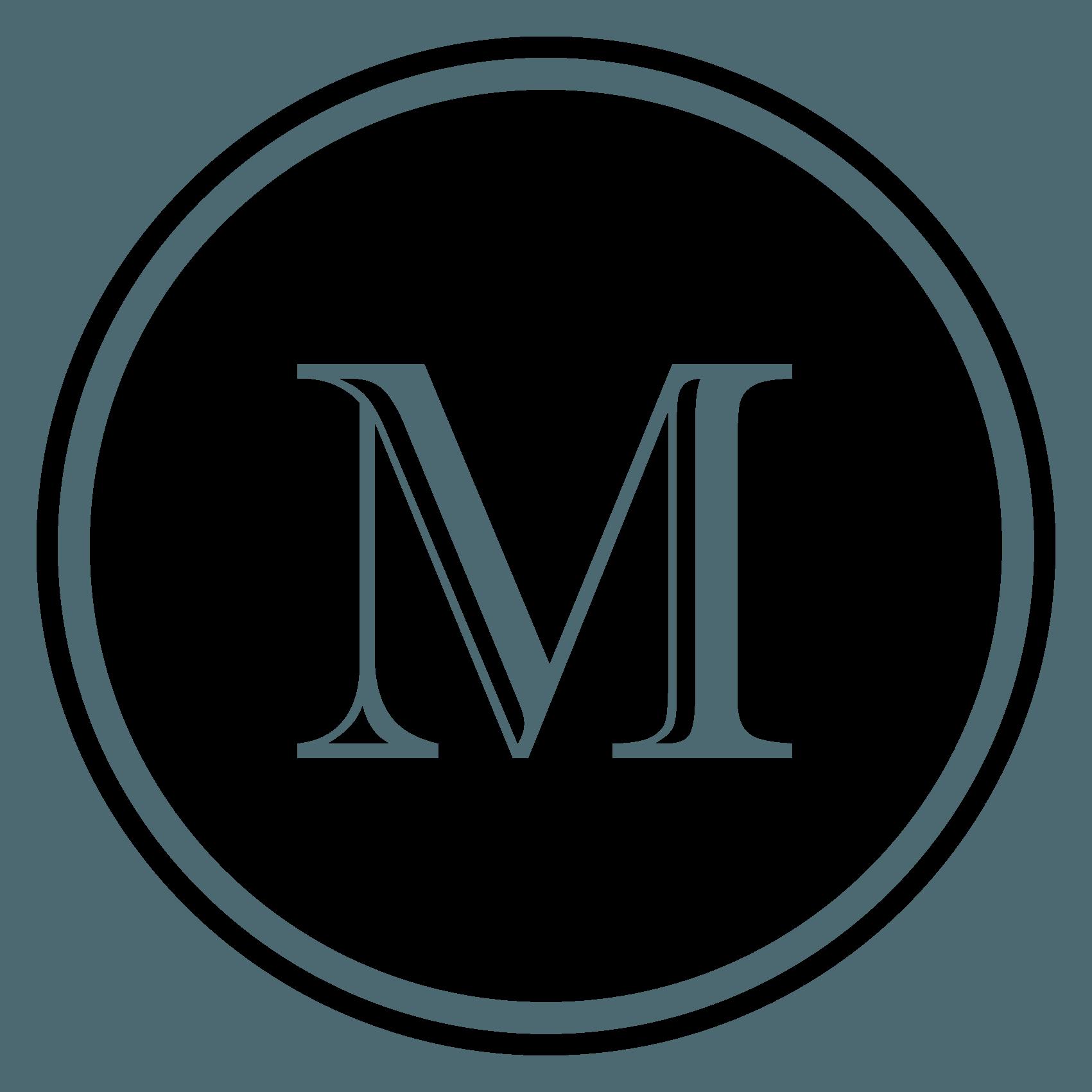 MLN logo