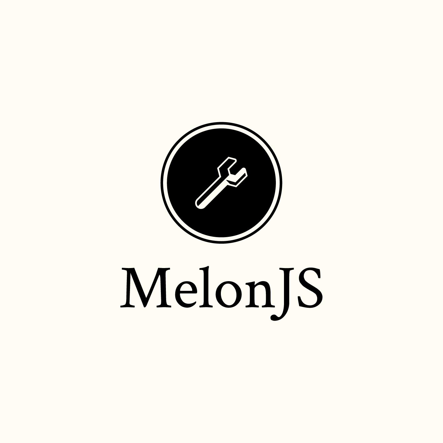 Melon.js Logo