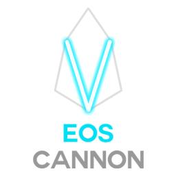 eoscannonchn icon