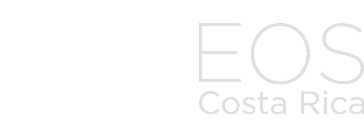 EOS Costa Rica Logo