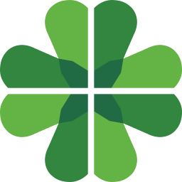 eosdublinwow icon