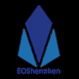 EOShenzhen