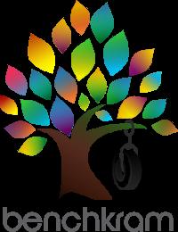 benchkram-logo