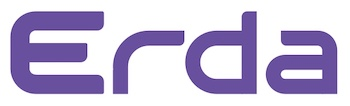 Erda logo