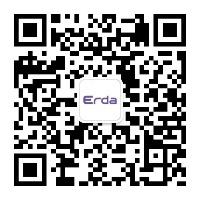 Erda WeChat