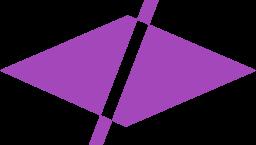BracketPipe icon