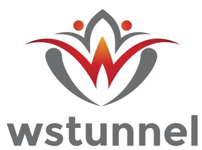 wstunnel logo