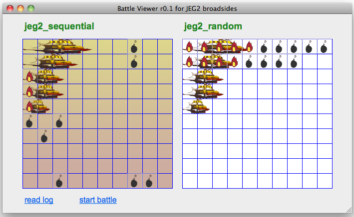 snapshot-battle-viewer.png