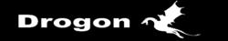 Drogon logo
