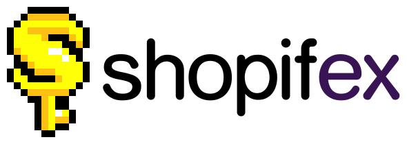Shopifex