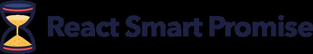 React Smart Promise