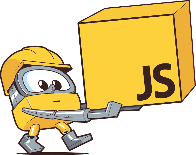 TaskBotJS Logo