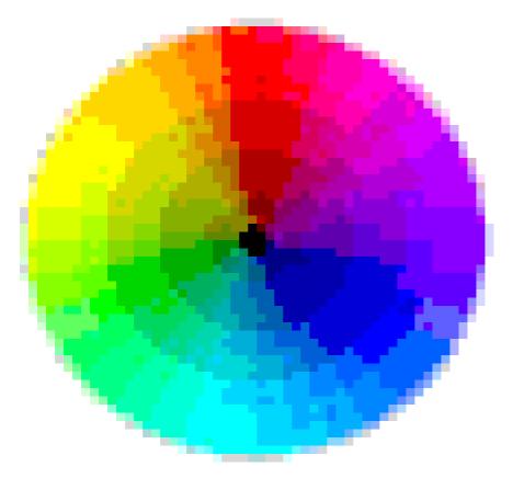 term.colorwheel