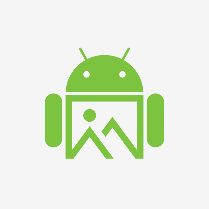 esafirm / android-image-picker Download