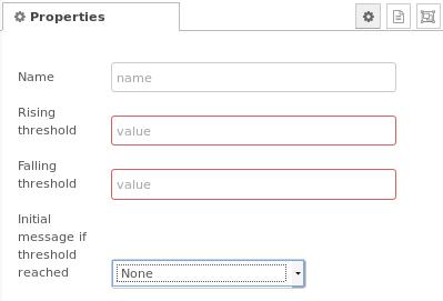 node-settings
