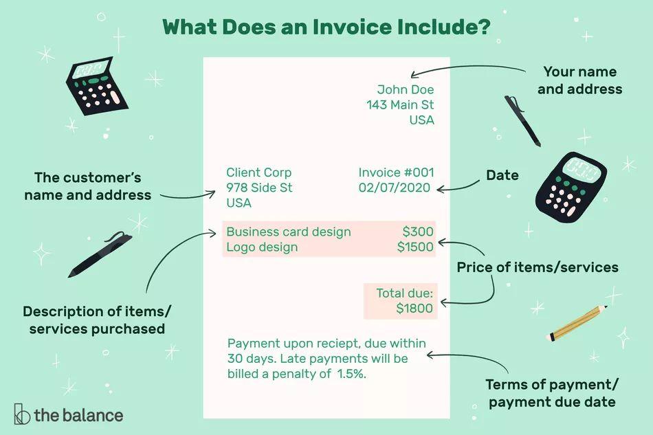 docs/invoice.jpg