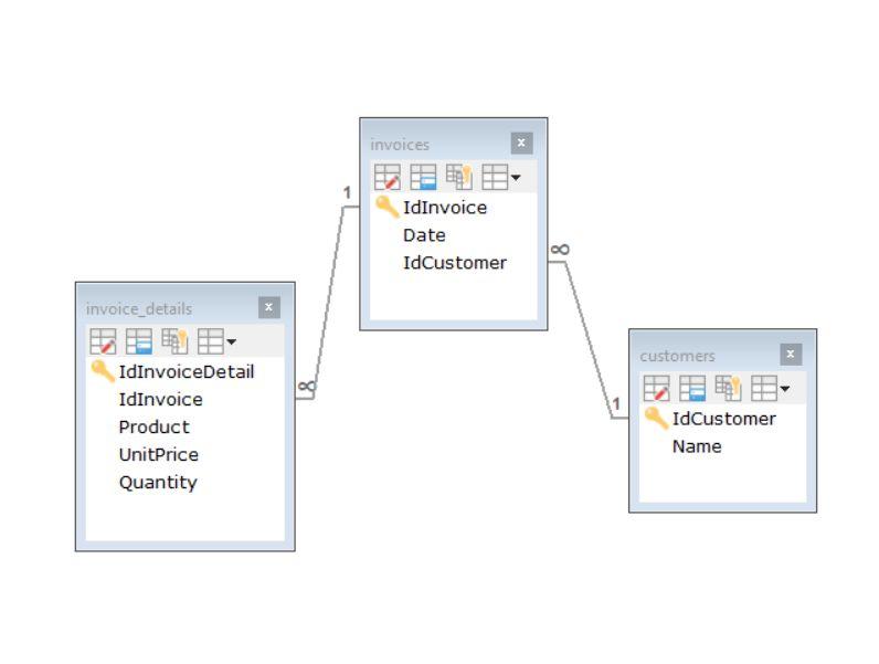 docs/model.jpg