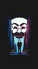 Blog of Hacking Resources