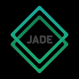 jade logo