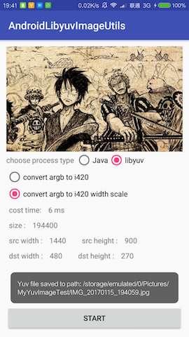 libyuv_bitmap_scale_convert_to_yuv