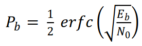 bpsk_ber_formula