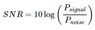 bpsk_snr_formula