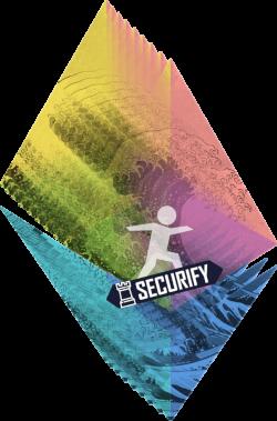 securify