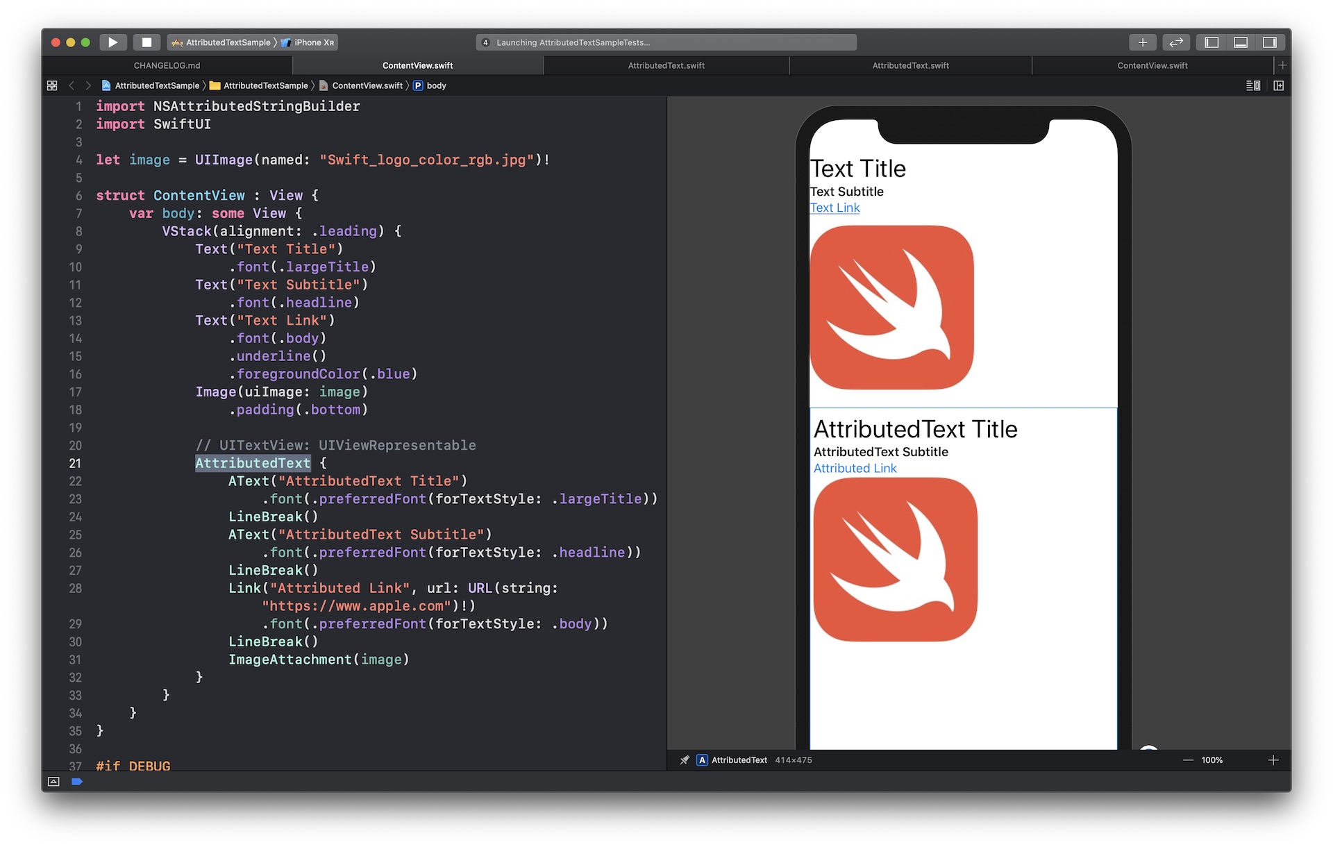 ContentView.swift