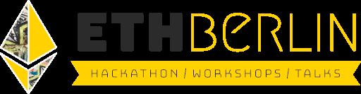 ETHBerlin logo