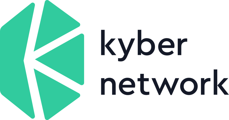 Kyber