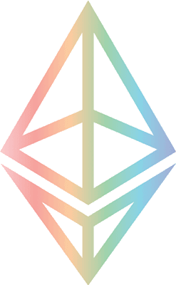 👋 Welcome to ethereum.org! - 👋 欢迎来到<a href=