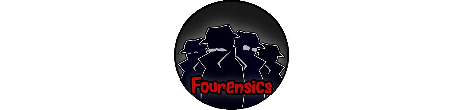 Fourensics