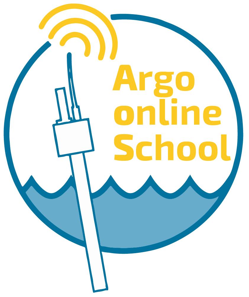 argopy logo