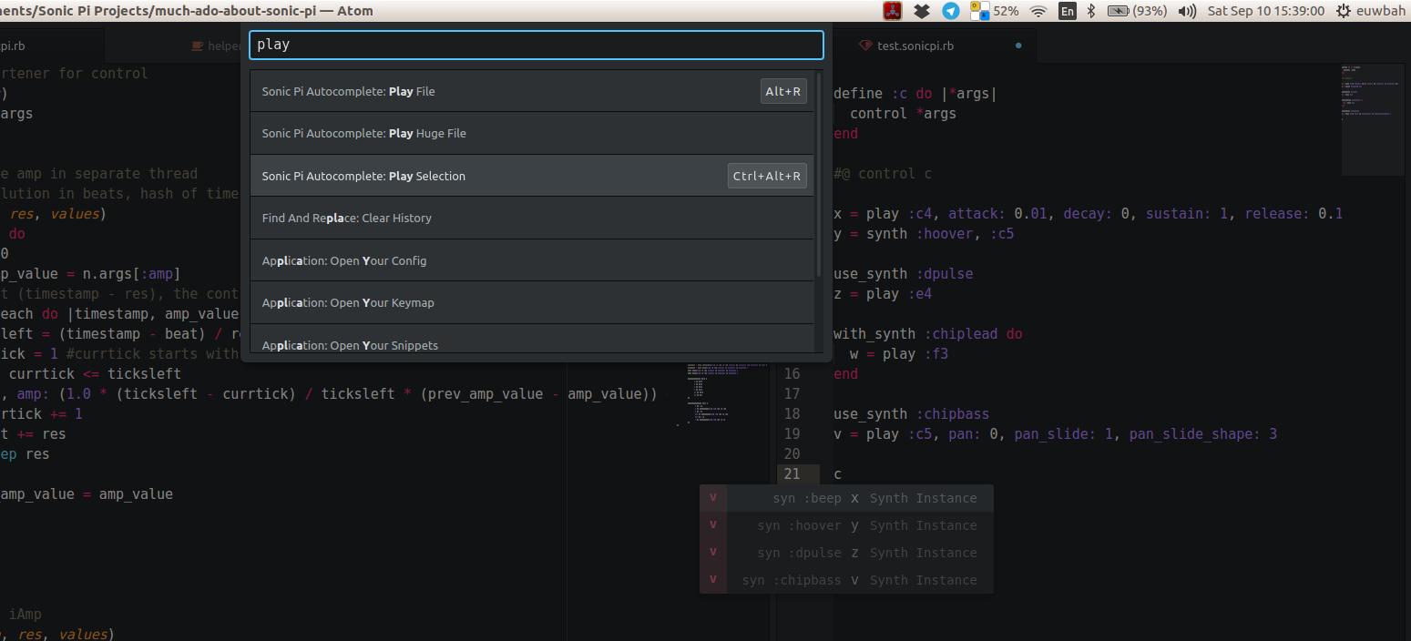 sonic-pi-atom-screenshot