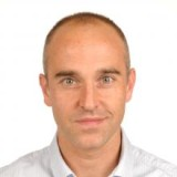 Xavier Giro-i-Nieto