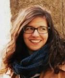 Amaia Salvador