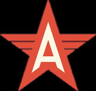 https://raw.github.com/evantahler/actionhero/master/public/logo/actionhero-small.png
