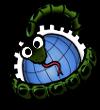 evennia logo