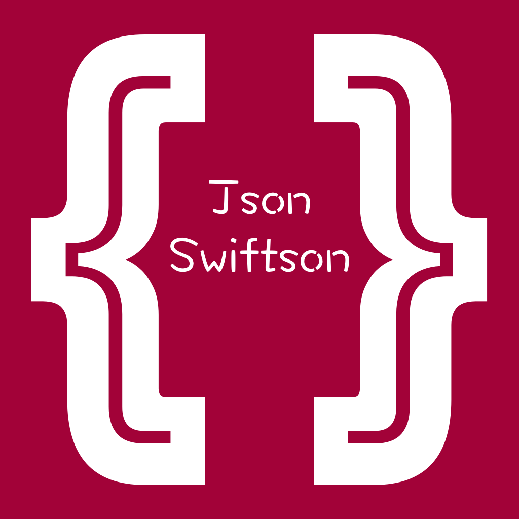 JsonSwiftson JSON parser for Swift