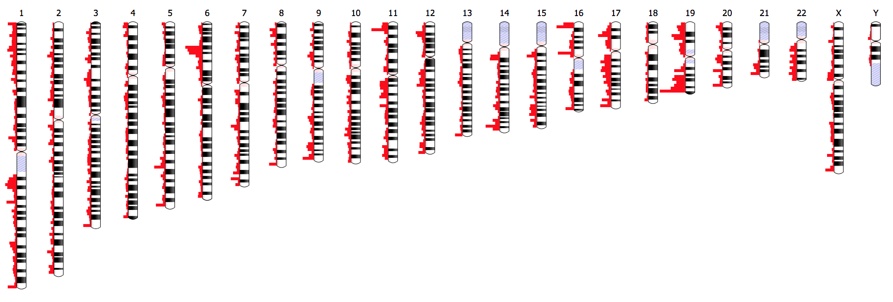 All human genes