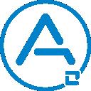 EToolbox Authoring Kit Logo