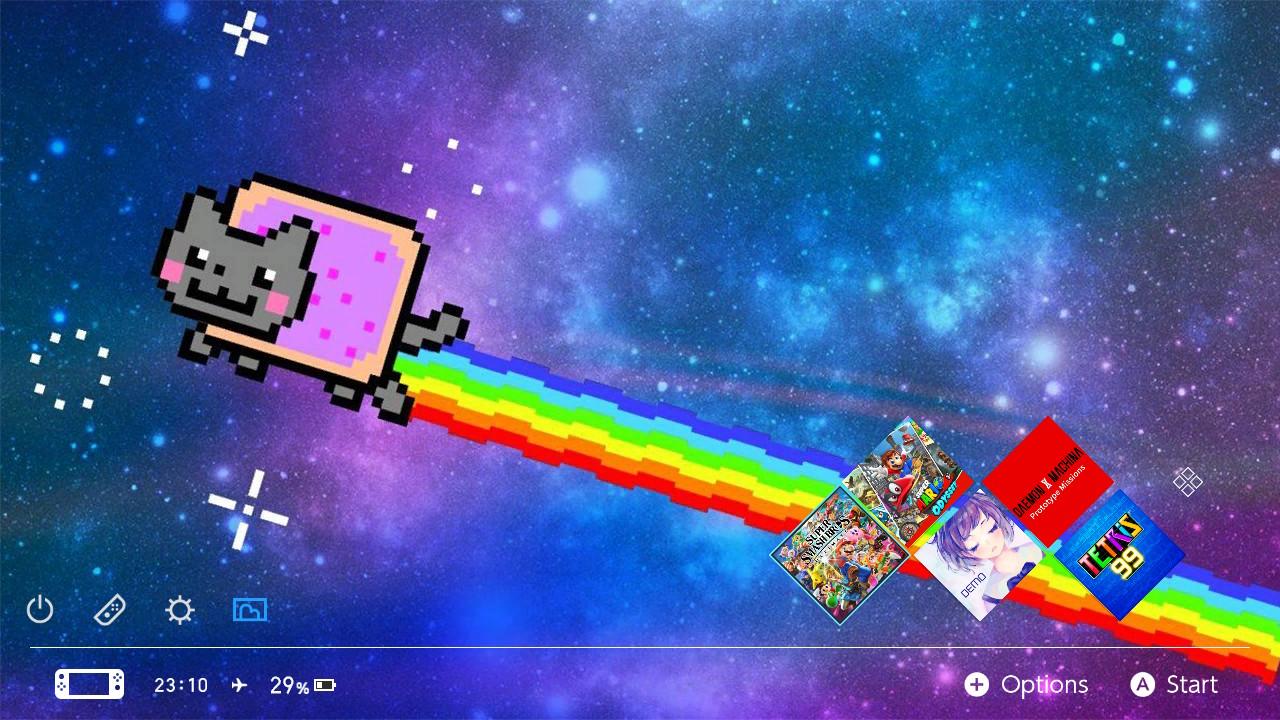 ThemeScreenshot