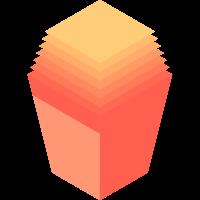 Emukit logo