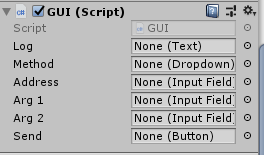 SendScript