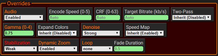 yt_clipper_marker_pair_editor_overrides