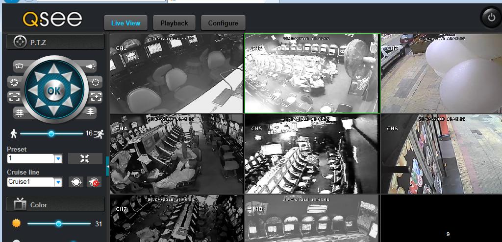 DVR_indoor_3