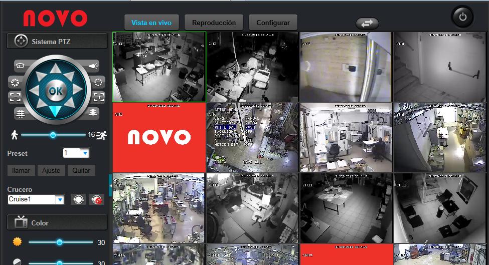 DVR_indoor_6