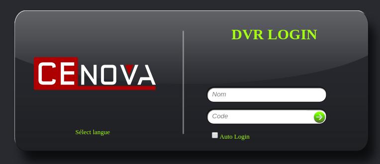 DVR_login_1