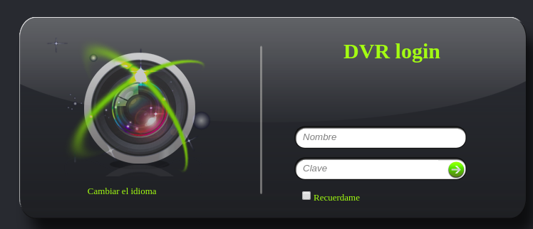 DVR_login_2